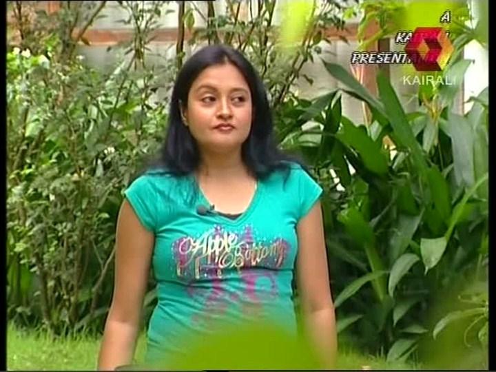 Geetha sex fake photos here
