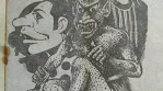 Petruk Gareng: Pawang Iblis