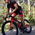 Kenali Jenis Sepeda Sebelum Hobi Bersepeda