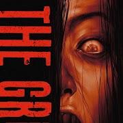 The Grudge (2020) - Posters : ハリウッド版「呪怨」のホラー映画「ザ・グラッジ」のポスター・ギャラリー ! !