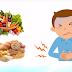 As plantas da sua dieta estão prejudicando sua capacidade de digerir corretamente os alimentos?