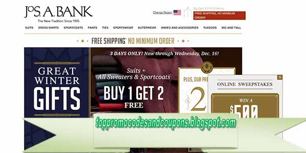Soccer wearhouse coupons