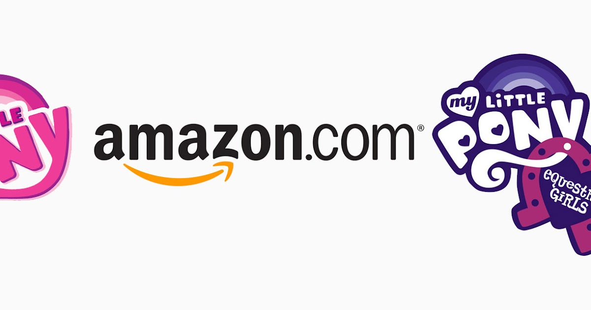 Amazon Launches Mlp Black Friday Deals Page Mlp Merch