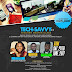Register for Tech-Savvy Teacher- MASTERCLASS: Port Harcourt