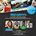 Register for Tech-Savvy Teacher- MASTERCLASS: Port Harcourt