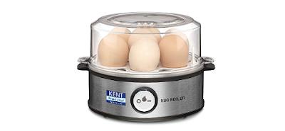 Kent Electric Egg Boiler