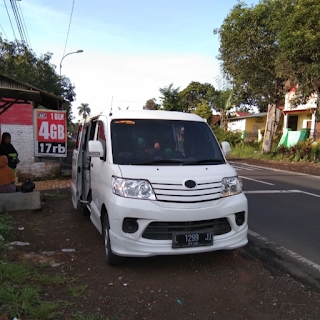 Jadwal Travel Denpasar Bali