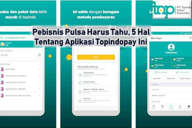 download topindopay, report topindopay co id, daftar topindo solusi komunika, brosur topindo  http 178.128 91.133 4049  komunika pulsa