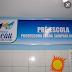 Situação estrutural de unidade escolar municipal é objeto de averiguação ministerial em Macau