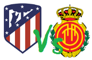 Bocoran Bola, Tips Liga Spanyol, Daftar BK8, JOIN BK8