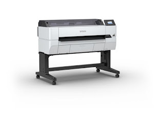 Epson SureColor T3470 Driver Download, Review And Price