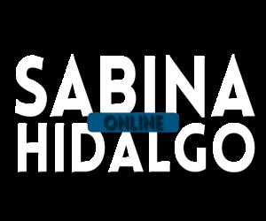 http://SABINAHIDALGOONLINE.com.br/