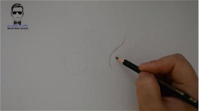 تعلم التظليل في الرسم