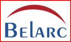 Belarc Advisor 8.4.0.0 Download