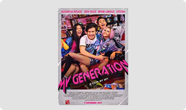 https://www.tujuweb.xyz/2019/05/download-film-my-generation-full-movie.html