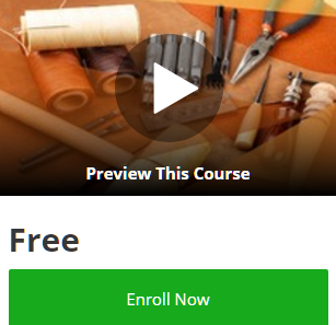 udemy-coupon-codes-100-off-free-online-courses-promo-code-discounts-2017-leather-bracelet