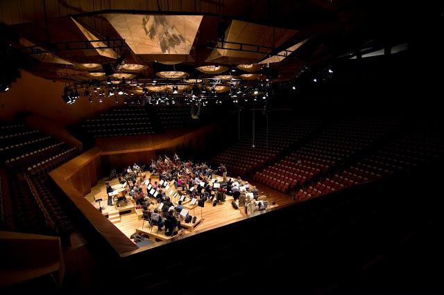 Mengenal Alat Musik dalam Orkestra versi Benjamin Britten - Blog Fisella