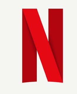 Netflix trick