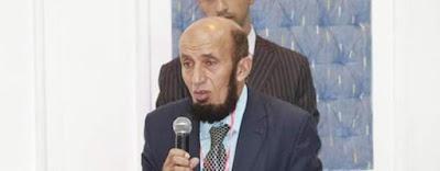 دكتور مصطفى عمارة بكتب : المؤامرة على هوية مصر الإسلامية