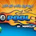مسابقة 5 مليون كوينز 8ball pool بلياردو 10 فائزين انضم الان