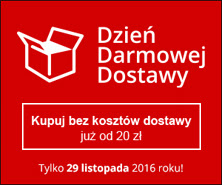 https://platon24.pl/?utm_source=blog&utm_medium=pasjefascynacje&utm_campaign=recenzja