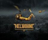 heliborne-enhanced-edition
