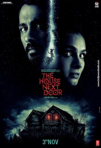 The House Next Door 2017 Full Movie Download