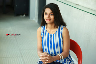 Tamil Malayalam Movie Actress Delna Davis Latest Po Gallery  0012.JPG