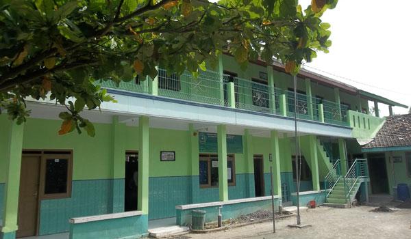 Standar Kompetensi Lulusan Madrasah Diniyah Takmiliyah