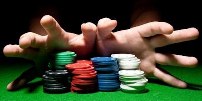 Điểm danh những ứng dụng công nghệ hấp dẫn dành cho người chơi cá cược