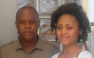 It's extremely painful to see Ned Nwoko gets married to my 17 year old daughter today – Regina Daniels father weeps