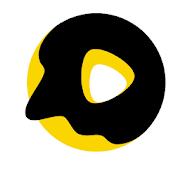 Snack Video APK Download