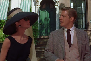 komedi romantis ikonik film breakfast at tiffanys