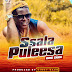 AUDIO | King Saha -Ssala Puleesa | Download