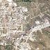 Ο Δήμος Ηγουμενίτσας για τα έργα διευθέτησης του ρέματος Γκούρας