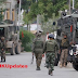 One militant killed, one jawan martyred in Pulwama encounter