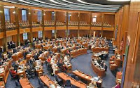 North Dakato debates assisted suicide bill HB 1415