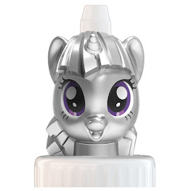MLP Sprouts Twilight Sparkle Figure by Good2Grow