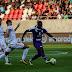 Koronavírus - Elmarad az Újpest-Kisvárda labdarúgó-mérkőzés