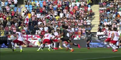 mendatang akan diselenggarakan pertandingan Segunda Divisi Prediksi Almeria Vs Malaga, Spain Segunda Liga