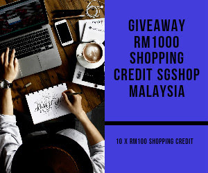 http://www.lokmanamirul.com/2017/05/giveaway-rm1000-shopping-credit-sgshop-malaysia-by-lokmanamirul.html