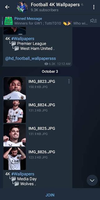 Football 4k wallpapers
