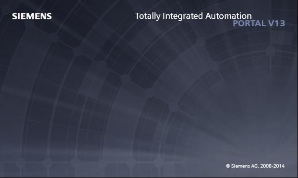 SIMATIC (TIA Portal) STEP 7 Pro V13 Including PLCSIM V13 Trial
