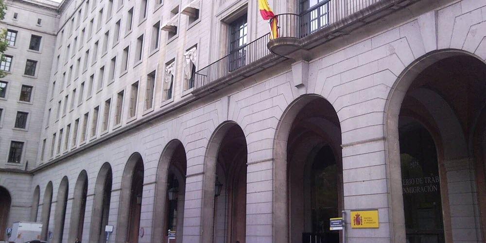 Se declara incostitucional el decreto sobre cesión de bienes del patrimonio sindical acumulado