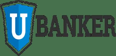 موقع التداول يوبانكر ubanker ما تحتاج إليه للنجاح في سوق الفوركس