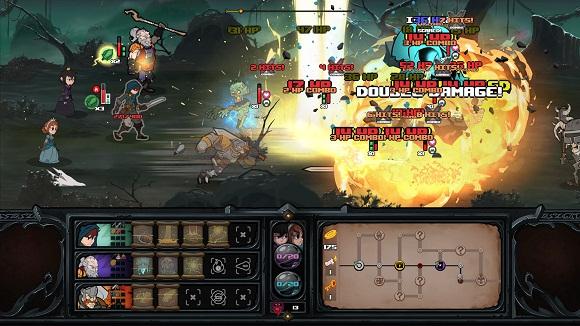has-been-heroes-pc-screenshot-www.ovagames.com-5