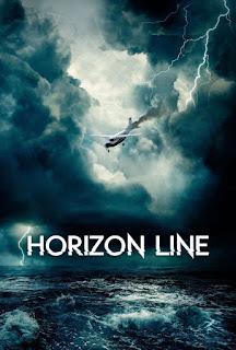 Horizon Line / Докато смъртта ги раздели (2020)
