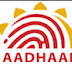 DOWNLOAD ADHAR CARD WITHOUT PHONE NUMBER