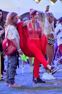 12-Bella-Thorne-Sexy-Coachella.jpg