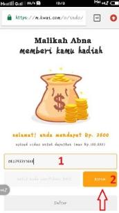 aplikasi penghasil uang terbanyak